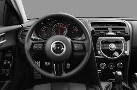2011 mazda rx8 interior. mazda rx8 interior 2011 rx8 i