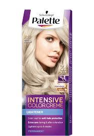 Intensive Color Creme
