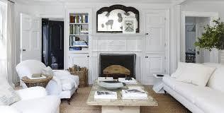 stylish designs living room. Björn Wallander Stylish Designs Living Room