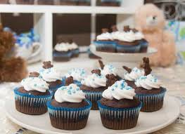 cool cupcakes. Plain Cupcakes Inside Cool Cupcakes N