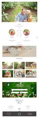 Best 25 Wedding Website Design Ideas On Pinterest Space