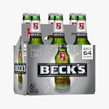 Beck S Premier Light Price West Philly Beverage Delivery Order Online Philadelphia