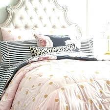 light pink duvet cover dusty rose comforter sets light pink bedding bed set queen