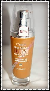 l oreal true match lumi healthy luminous foundation review sharing is caring tweet share share pin share mail share share share share this