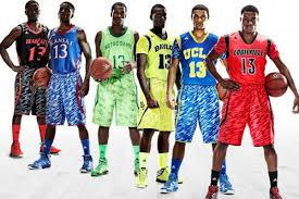 ball ucla jersey. dan guerrero\u0027s ucla athletic department is about to allow adidas destroy the legacy of iconic basketball jerseys. ball ucla jersey o