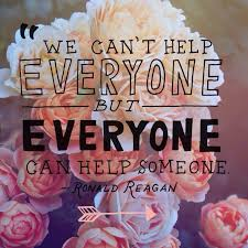 4440f4440af440fd440cec40e94440f406151ec74040bspreadlovequotesdonationquotes Stunning Donation Quotes