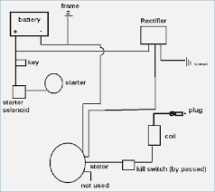 gy6 quad wiring diagram regarding chinese 150cc atv wiring diagram Control Panel Wiring Diagram gy6 quad wiring diagram regarding chinese 150cc atv wiring diagram buildabiz on electricalwires net
