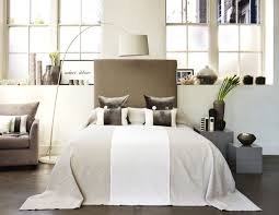 Taupe Bedroom What Color Is Taupe And How Should You Use It