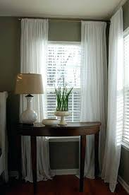 120 long curtains half 120 inch blackout