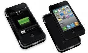 iphone night vision. powermat for iphone 4 iphone night vision