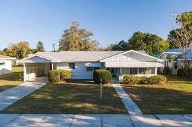 Lake wales, florida insurance agents. 421 E Bullard Ave Lake Wales Fl 33853 Mls K4900809 Redfin