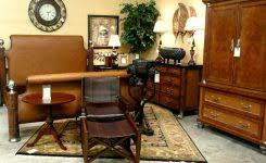 upscale consignment upscale used furniture decor with 34f4g2xq21cizb3xn1fdoq