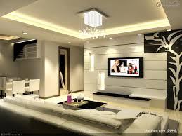 Modern Living Room On A Budget Modern Living Room Tv Living Room Decoration