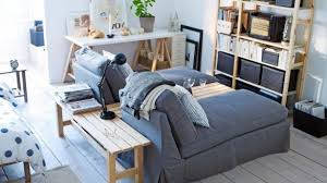ikea bedroom office. Authentic Guest Bedroom Office Ikea Home Room Small Ideas With No J19 T