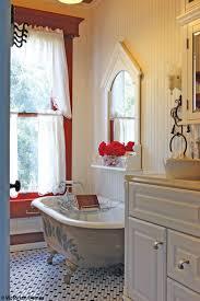 Shabby Chic Bathroom 938 Best Shabby Chic Bathrooms Images On Pinterest