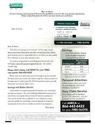 amica car insurance quotes 44billionlater
