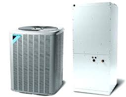 trane air conditioner prices. Air Conditioner Pricing Prices Trane Xr14 Price Installed S Comprison . Conditioning Replacement Reviews
