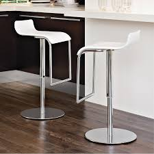 white modern bar stools  modern bar stools ideas – bedroom ideas