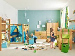 kids room astounding kids play area ideas kids room moesihomes for brilliant in addition to astounding picture kids playroom furniture