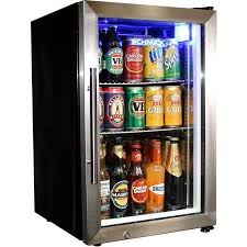 haier glass door mini fridge. 2 shelf lockable glass door mini bar fridge 68l haier