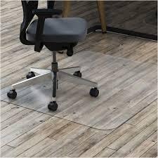 hardwood floor design desk mats for carpet furniture feet floor protectors chair feet chair leg protectors