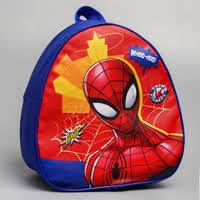 <b>Marvel</b> - купить товары бренда <b>Марвел</b> на официальном сайте ...