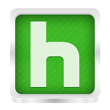 hulu – Free Icons Download