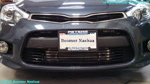 Kia-Forte-5-Race-Sport-LED-off - Boomer Nashua Mobile Electronics