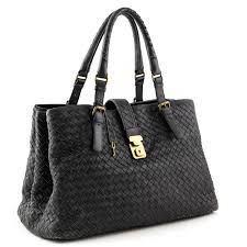 Used Designer Handbags Buy Sell And Consign Used Designer Handbags Scale