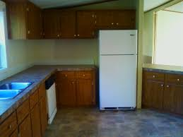 Great ... Gallery Of Mobile Home Kitchen Cabinets Fantastic For Home Decor  Arrangement Ideas ... Design Inspirations