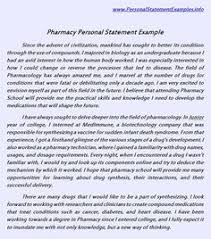 phd personal statement sample personalstatementsample this page tells about how to write pharmacy personal statement the help of our pharmacy school personal statement examples