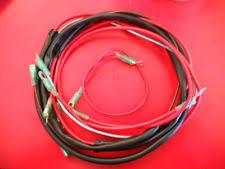 s l jpg ih farmall h 300 350 m 400 450 12v wiring harness 1 wire alternator conversion