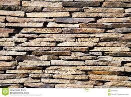 Uncategorized Decorative Rock Walls decorative walls the top home design rock  wall saplinghouse