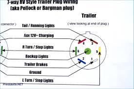Trailer Light Plug Wiring Wiring Diagram For Boat Trailer Light Trailer Wiring