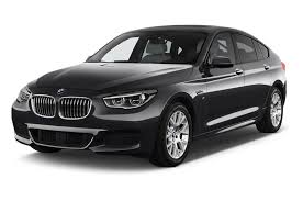 BMW 3 Series bmw 530i review : 2015 BMW 5-Series Reviews and Rating | Motor Trend