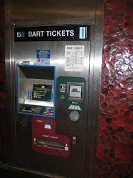How To Use Ticket Vending Machine In Railway Station Custom Access Exchange International Photo Tour