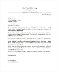 sales rep termination letter international sales representative contract contract template and s