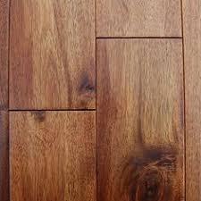 master s choice w prefinished walnut caramel acacia hardwood flooring w prefinished walnut caramel acacia hardwood flooring i m loving acacia wood