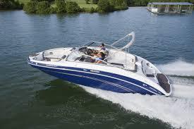 yamaha jet boat. yamaha jet boat