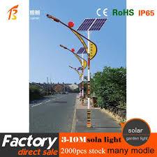Garden Solar Lights In Nigeria For Sale ▷ Prices On Jijing Garden Solar Lights For Sale
