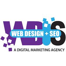 Miami Seo Web Design Plus Seo Web Design Plus Seo 40billion