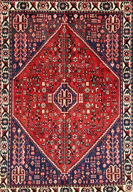 oriental rugs rugs rugs oriental carpets style round awesome picture inspirations area carpet