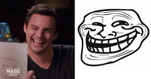 WATCH] 'New Girl': Jake Johnson Tries to Become a Viral Internet ... via Relatably.com