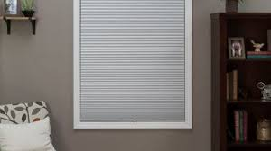 Best 25 Blinds Sale Ideas On Pinterest  The Blackout Roman No Window Blinds Cheapest