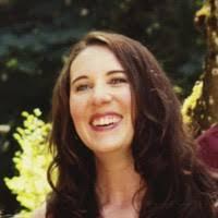Selina Galvin - Cashier Customer Service - Aramark | LinkedIn