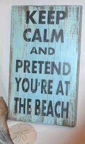 beach office decor. delighful beach beach theme bathroom amazing ideas themes for beach office decor n