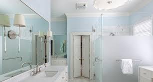 bathroom remodeling charlotte. Brilliant Bathroom Eastover Bathroom Remodel Intended Remodeling Charlotte