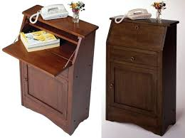 secretary desks for small spaces. Secretary Desks For Small Spaces Furniture Outstanding Images Decoration Ideas Throughout Desk Renovation