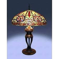 tiffany style desk lamp style reading lamp style desk lamp style desk lamps style desk lamp