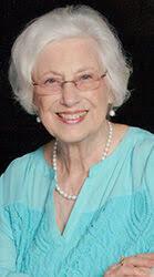 Priscilla Lynn Scott Mills Obituary | Obituaries | elkvalleytimes.com
